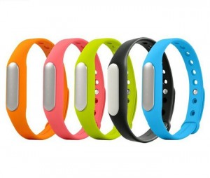 Newest-mi-band-xiaomi-factory-upgrade-dayday-band-for-IOS-Android-Smartband-Smart-sport-bracelet-Wristband